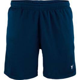 Pánské šortky Victor Function 4866 Blue