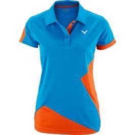Dámské funkční tričko Victor Polo 6118