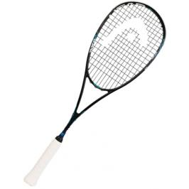 Squashová raketa Head Graphene Touch Radical 120 Slimbody