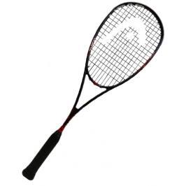 Squashová raketa Head Graphene Touch Radical 135 Slimbody