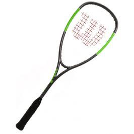 Squashová raketa Wilson Blade L