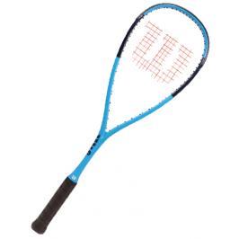 Squashová raketa Wilson Ultra UL