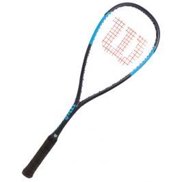 Squashová raketa Wilson Ultra L