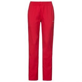 Dámské kalhoty Head Club Red