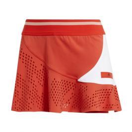 Dámská sukně adidas SMC Skirt Red