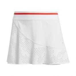 Dámská sukně adidas SMC Skirt White