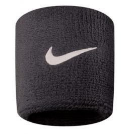 Potítka Nike Swoosh Wristbands (2 ks)