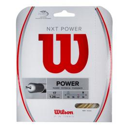Wilson NXT Power 12,2m 1,30mm