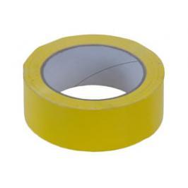 Páska na badmintonové čáry Victor Linetape Yellow