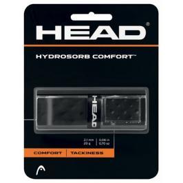 Základní omotávka Head HydroSorb Comfort Black