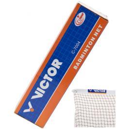Badmintonová síť Victor A Professional