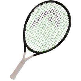 Dětská tenisová raketa Head IG Speed 23 2019