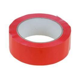 Páska na badmintonové čáry Victor Linetape Red