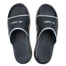 Pantofle Yonex