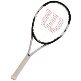 Tenisová raketa Wilson Federer Pro 105