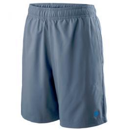 Dětské šortky Wilson Team 7 Grey