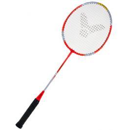 Dětská badmintonová raketa Victor Pro (66 cm)