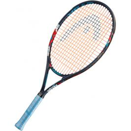 Dětská tenisová raketa Head Novak 25 2019