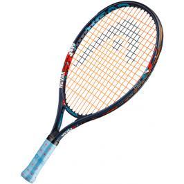 Dětská tenisová raketa Head Novak 19 2019