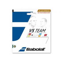 Tenisový výplet Babolat VS Team 1.25 mm