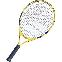 Juniorská tenisová raketa Babolat Nadal Junior 21 2019