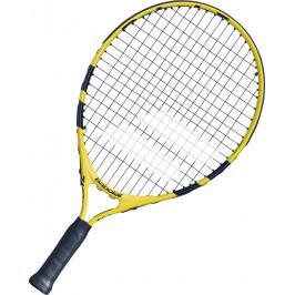 Juniorská tenisová raketa Babolat Nadal Junior 19 2019
