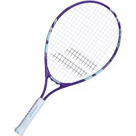 Dětská tenisová raketa Babolat B´Fly 23 2019