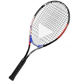 Dětská tenisová raketa Tecnifibre Bullit 25 RS
