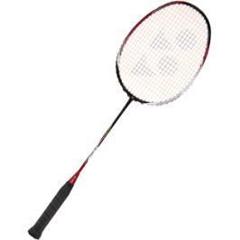 Badmintonová raketa Yonex Arcsaber i-Slash