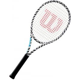 Tenisová raketa Wilson Ultra 100L Bold
