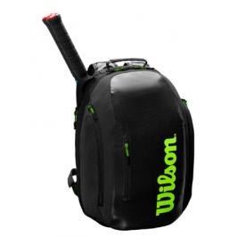 Wilson Super Tour Backpack 2019 Blade