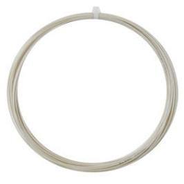 Badmintonový výplet Babolat Powerbraid (0.85 mm) - stříhaný