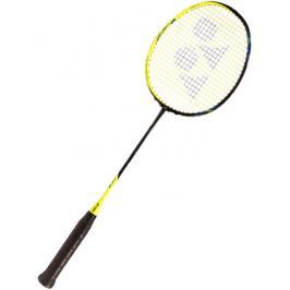Badmintonová raketa Yonex Astrox 77 Yellow