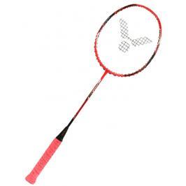 Badmintonová raketa Victor Hypernano X 990