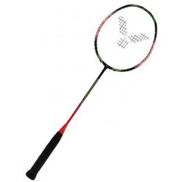Badmintonová raketa Victor Jetspeed S 10 Q