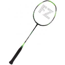 Badmintonová raketa FZ Forza Precision 10.000 S