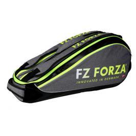 Taška na rakety FZ Forza Harrison Lime