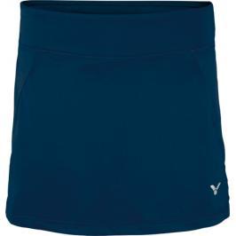 Dámská sukně Victor 4188 Blue