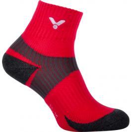 Ponožky Victor Socks SK 239 Pink