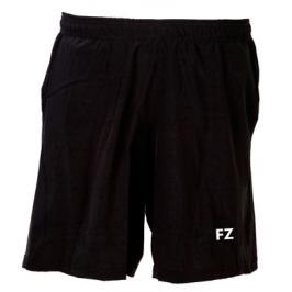 Pánské šortky FZ Forza Ajax Black