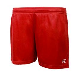 Dámské šortky FZ Forza Layla Red