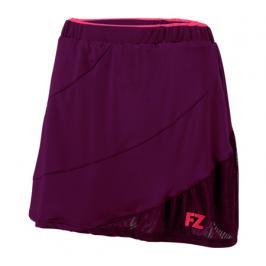 Dámská sukně FZ Forza Rieti Purple
