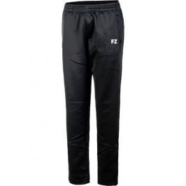 Dámské tréninkové kalhoty FZ Forza Plymount Black