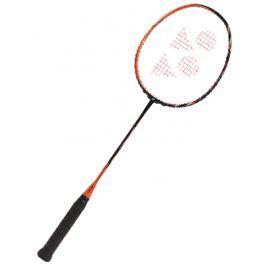 Badmintonová raketa Yonex Astrox 99