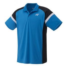 Dětské funkční tričko Yonex YJ0002 Blue