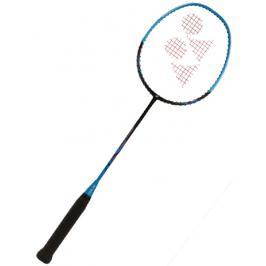 Badmintonová raketa Yonex Nanoray 20 Black/Blue