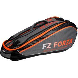 Taška na rakety FZ Forza Harrison Bag Orange