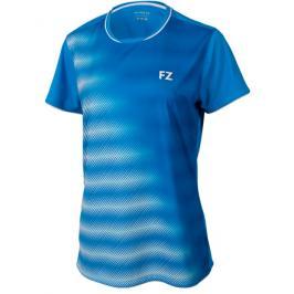 Dámské funkční tričko FZ Forza Hulda Blue