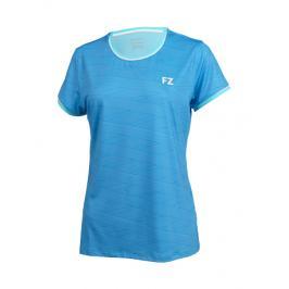 Dámské funkční tričko FZ Forza Hayle Blue