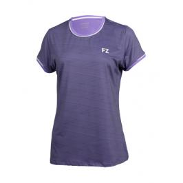 Dámské funkční tričko FZ Forza Hayle Purple